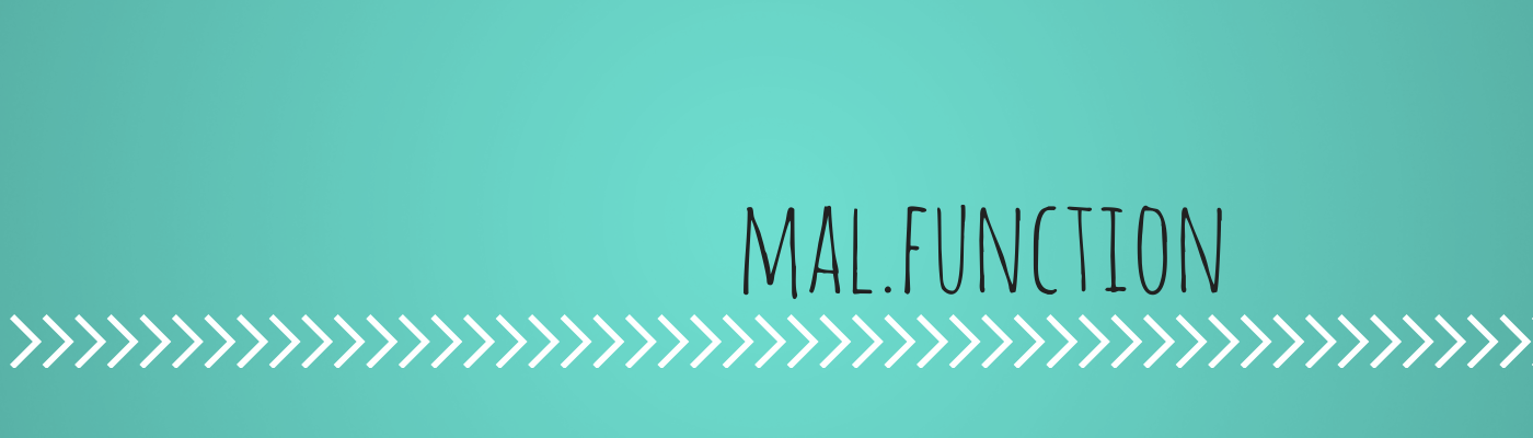mal.function