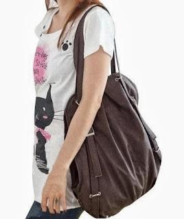 handbags for girls online shopping