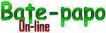 Bate - Papo para blog faça o seu