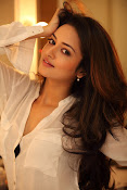 Shanvi latest Portfolio Photos-thumbnail-14