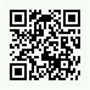 Barcode Pada Soal UN 2013