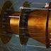 EmDrive Breaks Laws Of Physics