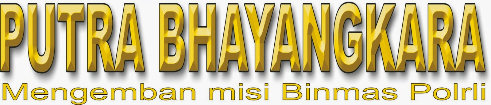 Putra Bhayangkara