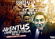 Wallpapers Juventus 20122013 (Edisi 5 @Majalahsoccer)