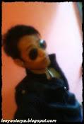 tinggal kenangan!! (~,~)