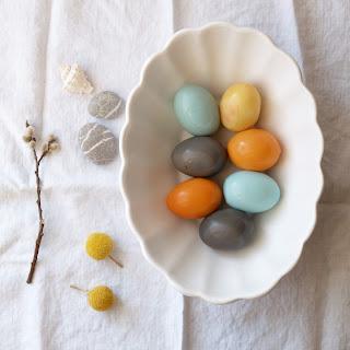 Eggtastic 3