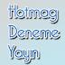 HotMag Deneme 5