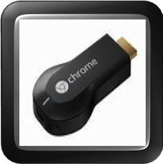 Unleash Chromecast with CyanogenMod