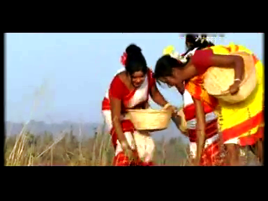 Nagpuri Video Song