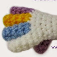 http://translate.googleusercontent.com/translate_c?depth=1&hl=es&rurl=translate.google.es&sl=auto&tl=es&u=http://www.amigurumitogo.com/2014/02/crochet-doll-fingers-tutorial.html&usg=ALkJrhjmsebUbIJYkALNTsy4iNXgiX20Yw#more