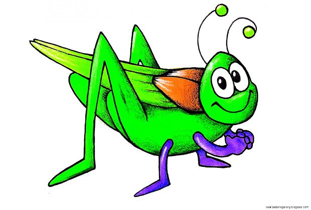 grasshopper clipart wallpapers