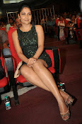 Kamalini Mukerjee latest glam pics-thumbnail-2