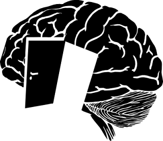 LETRA SOUL KITCHEN - The Doors | Musica.com
