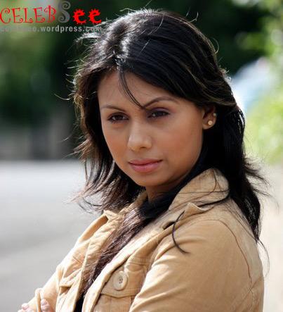 tania hossain popular actress celebsee