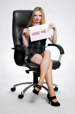 Find a Freelance Writer