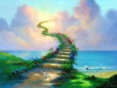 Η Οδός της Ταπείνωσης και της Συγχώρεσης, αυτογνωσία, Θεολογία, Κινεζική Φιλοσοφία, Νίκος Λυγερός, ανθρωπότητα, Ταο