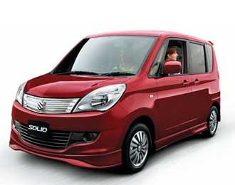 Mobil-Suzuki-Terbaru-2011-Suzuki-Solio.jpg