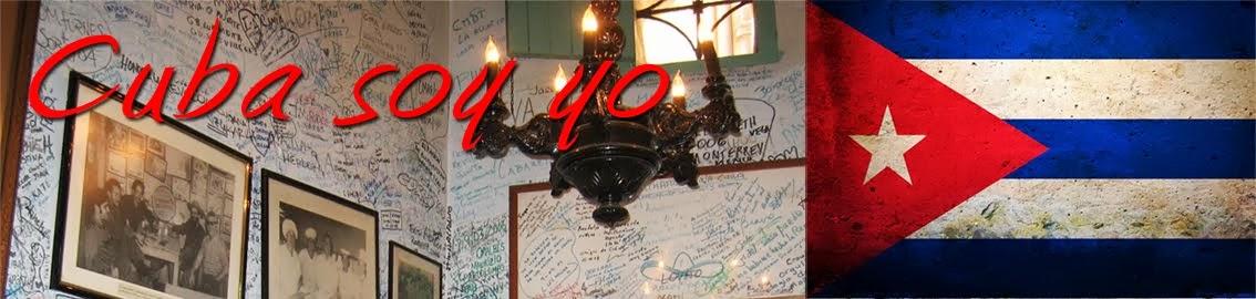 www.cubasoyyo.com
