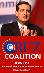Cruz Coalition