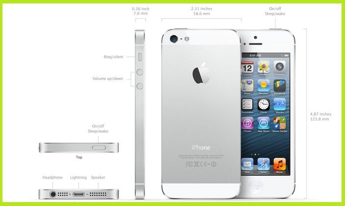 ... harga iphone terbaru ini mikmbong hanya menyajikan informasi harga