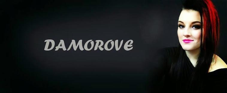 Damorove