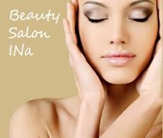Beauty Salon INa