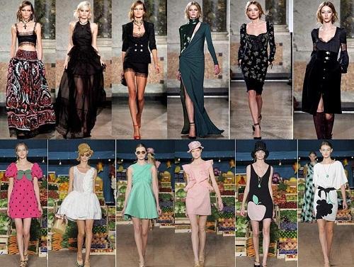 sociology of fashion Encuentra the sociology of fashion de ingrid brenninkmeyer (isbn: ) en amazon envíos gratis a partir de 19.