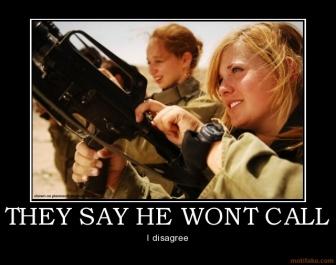 Girlfriend Of Combat Veteran With Ptsd My PTSD Forum