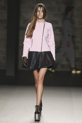 luis-manteiga-2012-2013-080-barcelona-fashion