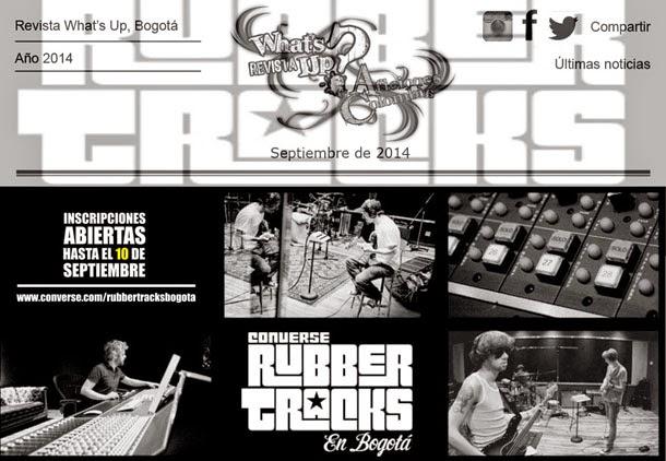 10-septiembre-cierra-registro-CONVERSE-RUBBER-TRACKS-BOGOTA