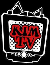 **NEW** KIM TV!