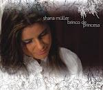 Shana Müller
