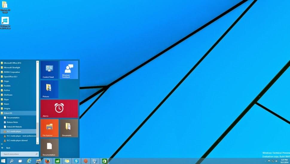 Как сделать себя владельцем windows 10