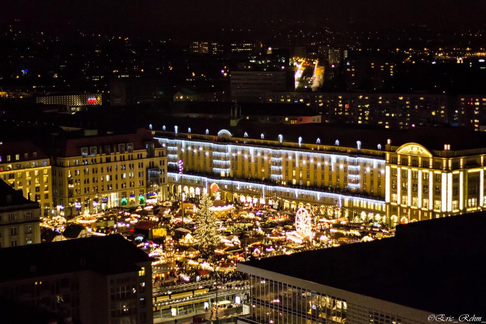 Dresdner Blickwinkel