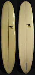 "9'4"" Bing Pintail Lightweight"