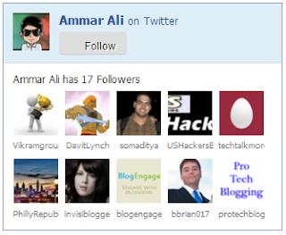 widget,keren,follower,twitter,box,keren,blog