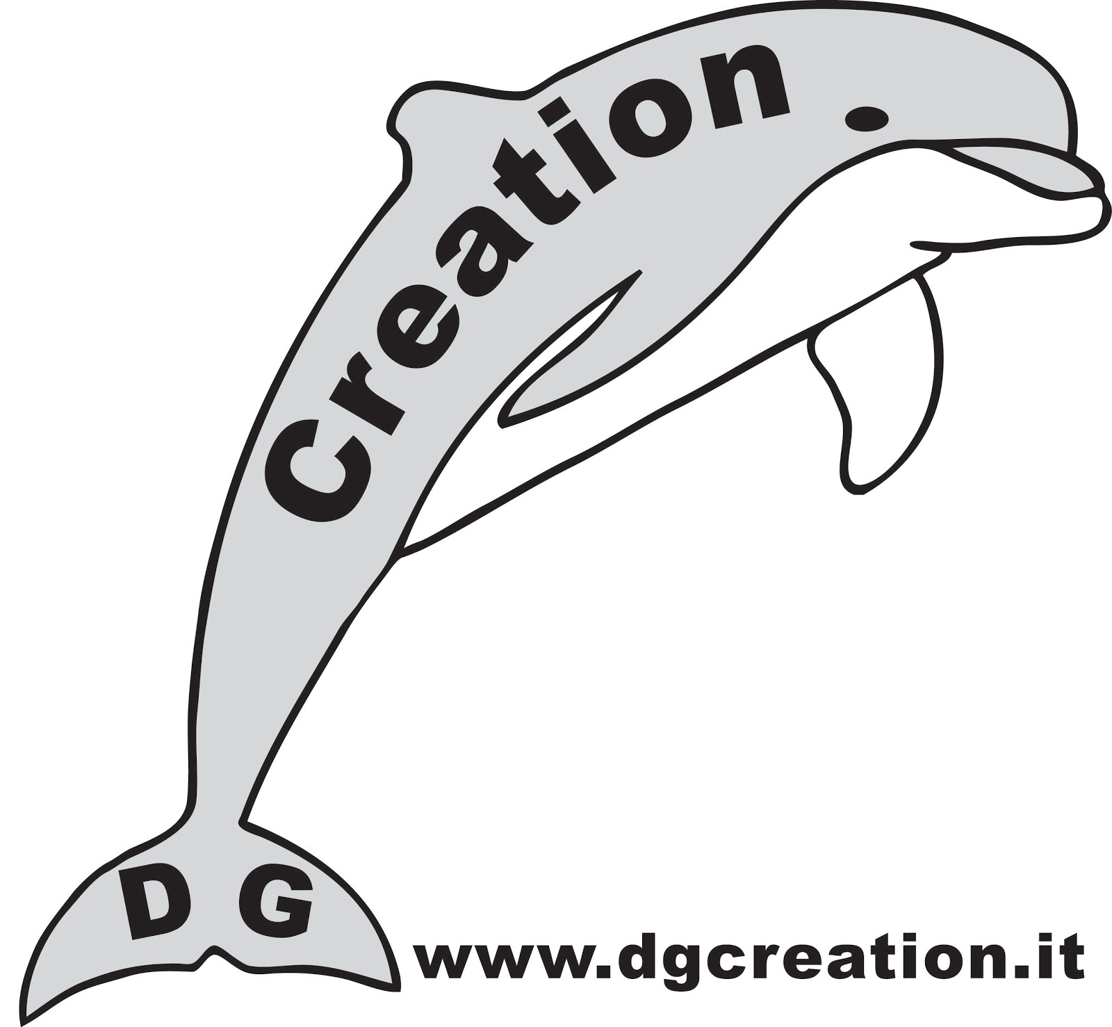 DG creation