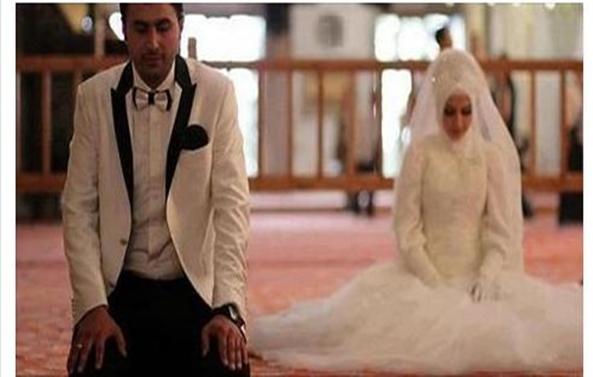 نتيجة بحث الصور عن الاعجاز العلمى في ركعتى ليلة الزفاف