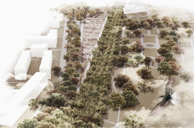 02-Mecanoo-Wins-The-New-Garden-of-the-21st-Century-Competition