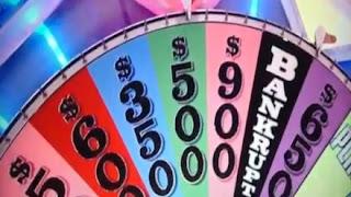 wheel of fortune bonus puzzle solution august 6 2013