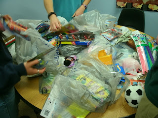 Generous_toy_donations_Cedar_Ridge_Academy_Private_International_Therapeutic_Boarding_School