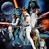 Uma história nunca contada, em uma galáxia muito, muito distante... (Star Wars D20)