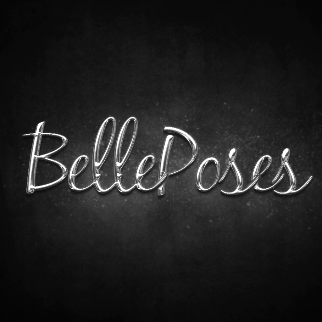 - BellePoses -