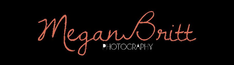meganbrittphotography