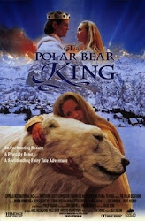 Baixar Filme King   O Rei Urso Polar (Dublado) Online Gratis