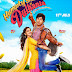 Humpty Sharma Ki Dulhania (2014) Full Movie