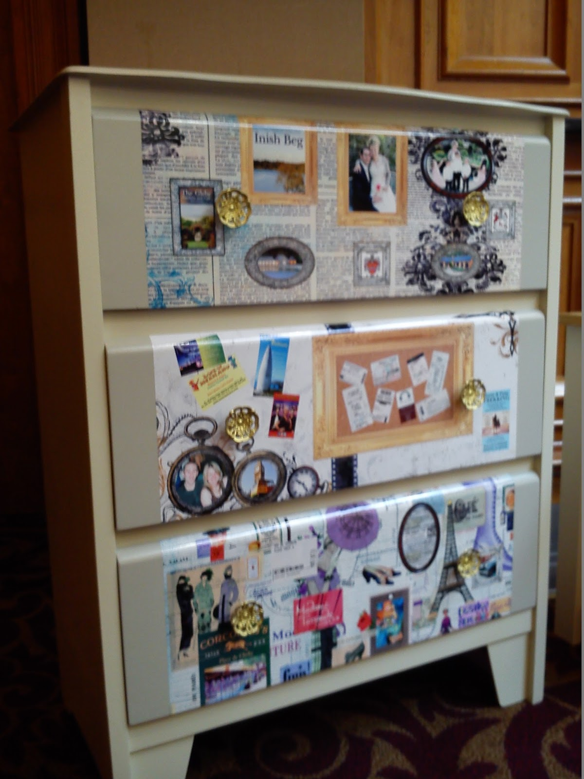 The Art Of Up Cycling Capture That Moment Upcycled
