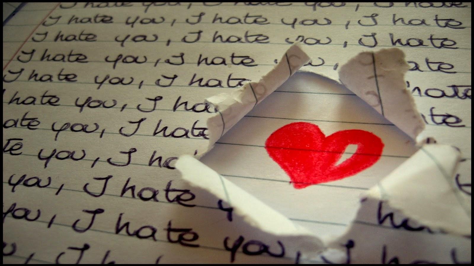 Carteles de amor frases mensajes y textos romanticos para ver y descargar imagenes