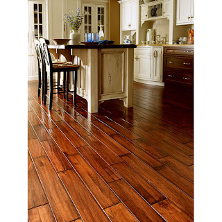 manchurian walnut hardwood flooring