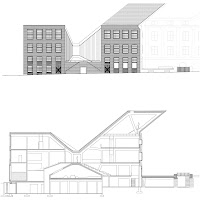 22-Universidad-De-Tartu-Narva-College por kavakava-Architects